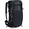 VAUDE Brenta 30 Backpack black